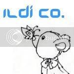 Ildi Co.
