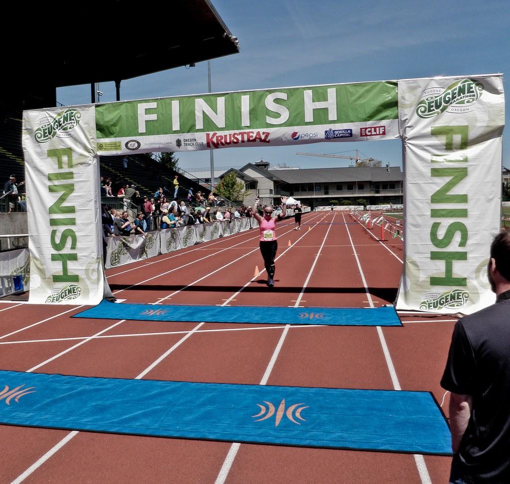 http://strengthrunning.com/wp-content/uploads/2011/07/Finish-Line.jpg