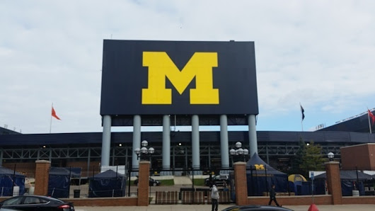 Ann Arbor named most educated city in America by WalletHub