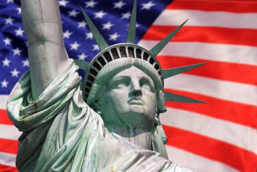 Definitive Guide to U.S. Immigration Law | Immigration Lawyer NJ