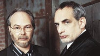 Steely Dan presale code for show tickets in Tulsa, OK (Brady Theater)