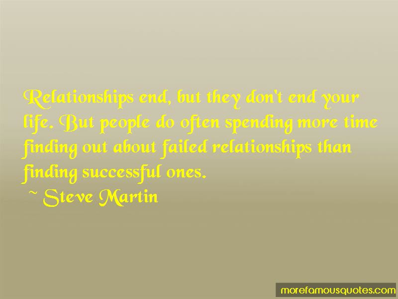 Quotes About Failed Relationships Top 23 Failed Relationships