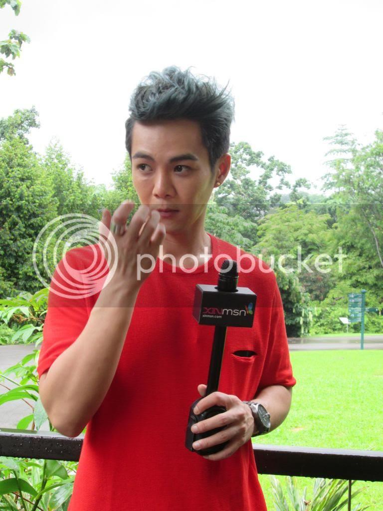 photo SingaporeBotanicGardensIssacDang71.jpg