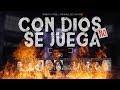 Ariel Kelly  | Con Dios NO Se Juega