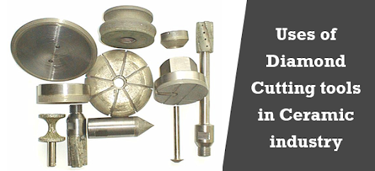 Diamond Dressers, Diamond Grinding Wheels, Manufacturer, Aurangabad, India