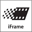 How to insert iFrame on WordPress, without a plugin or a widget