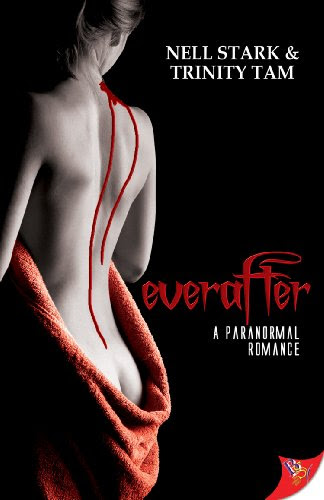 everafter (Everafter Series) by Nell Stark