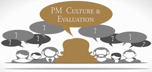 PMO for improving the culture