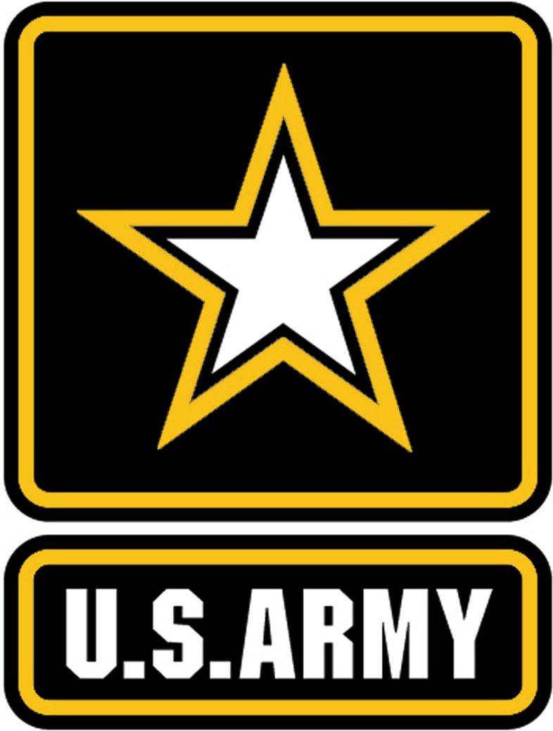 large_us_army_logo