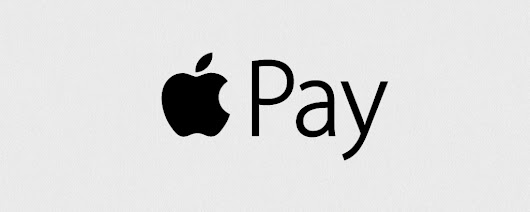 Apple Pay | New Mexico