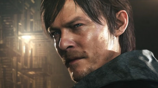 Every New Game Announced at Gamescom 2014