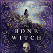 Review — The Bone Witch by Rin Chupeco