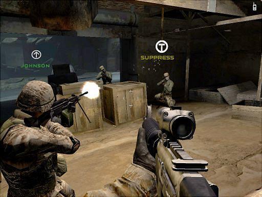http://cdn3.spong.com/screen-shot/c/l/closecomba157648l/_-Close-Combat-First-to-Fight-PC-_.jpg