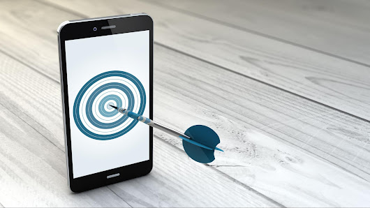 Retargeting: What It Is, And Why Every Business Should Use It | Amrut Services