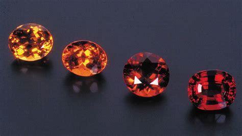 Citrine: The November Birthstone   Brittany's Fine Jewelry