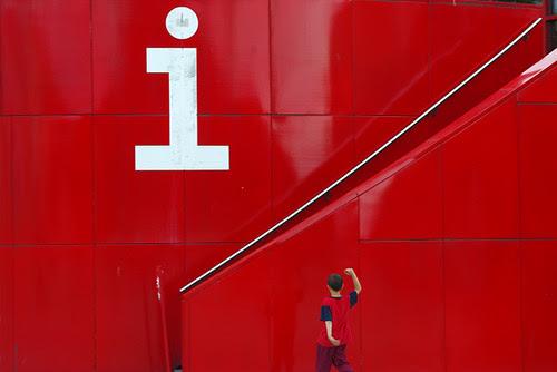 Explore 13 Marzo 2010 por alfB&W