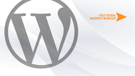 25 WordPress Video Plugins - Responsive & Free