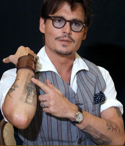 Johnny-Depp-Tattoos-6