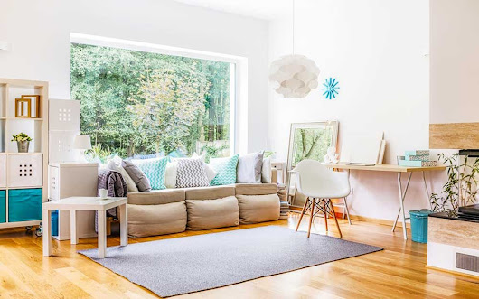 Cheap Decorating Ideas to Make Your House Look More Expensive | Reader's Digest