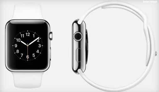 ** Apple starts selling both refurbished Apple Watch series 1 & 2 via it's online Store Apple is offering...
