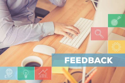 How to Respond to Negative Feedback on Social: 6-step Action Plan [Infographic]