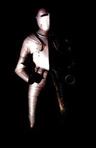 572269_armor