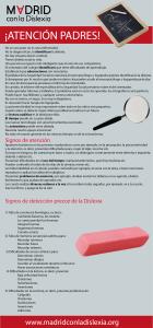 MadridDislexia_infografia_padres