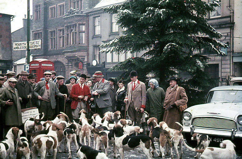 File:Keswick Boxing Day hunt 1962.jpg