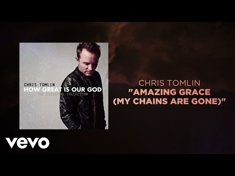Daniel Choy: Amazing Grace (My Chains Are Gone) – Chris Tomlin ...
