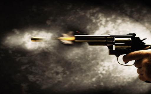 Colombo Municipal Councillor shot dead in Colombo