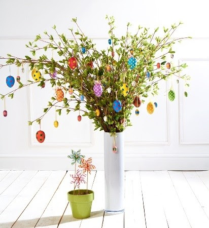 Best Easter craft ideas for the family | Easy to Steal ideas  - Red Online