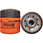 FRAM PH3614 Oil Filter