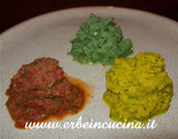 CURRY PASTE - GRAZIANA.JPG