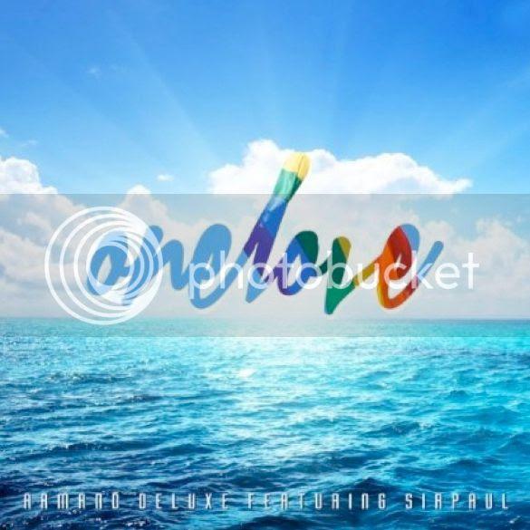 Armand Deluxe feat SIRPAUL - One Love photo ArmandDeluxefeatSIRPAULOneLoveCOVER_zpsbac784e1.jpg