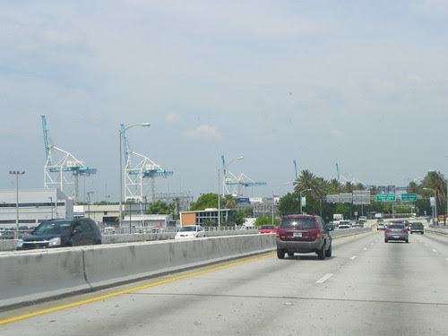 6.22.2009 Miami, Florida (26)