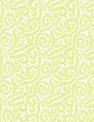 7_JPEG_lime_BRIGHT_VINE_OUTLINE_standard_350dpimelstampz