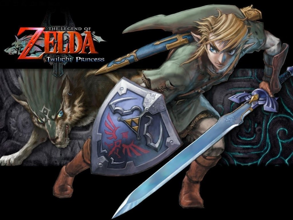 Download The Legend Of Zelda Apk ~ blog about share market