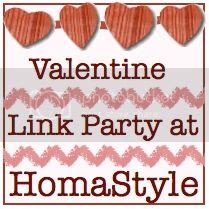 Valentine button photo ValentineButton2013_zps3a776cf2.jpg