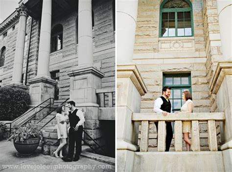 17 Best images about Courthouse Elopement on Pinterest
