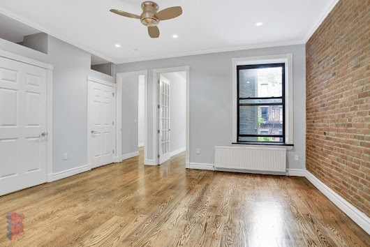 450 WEST 50, New York City, NY 10019 3 Bedroom Apartment for Rent for $3,695/month - Zumper