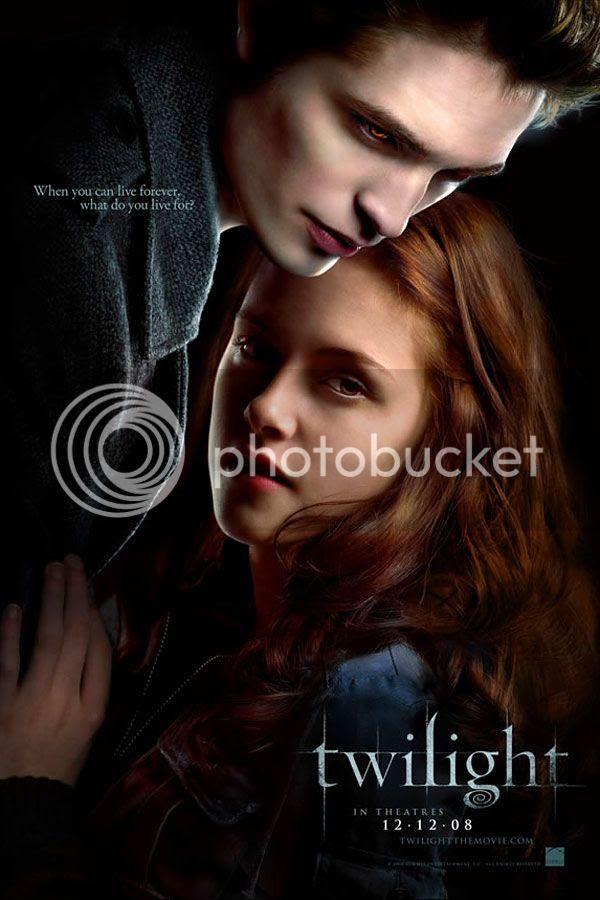 http://i1239.photobucket.com/albums/ff506/foforks/Posters/1_twilight_poster.jpg