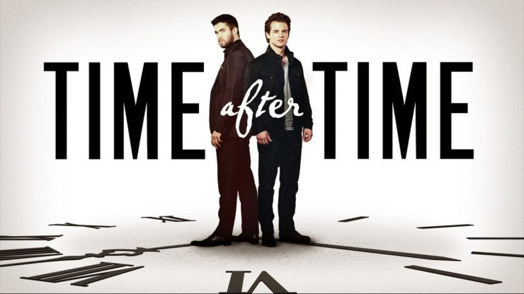 http://televisionpromos.com/wp-content/uploads/2016/05/Time-After-Time-ABC-TV-series-key-art-logo-740x416.jpg
