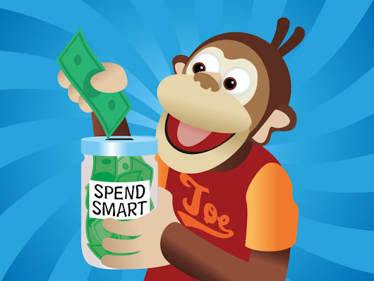 4 Easy Ways the Money Mammals Financial Literacy Apps and More Can Teach Your Kids - or Even Your Students - about Money Smarts and Make Financial Literacy For Kids Fun