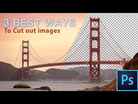 درس بالفيديو شرح تفريغ الصور ب 3 طرق