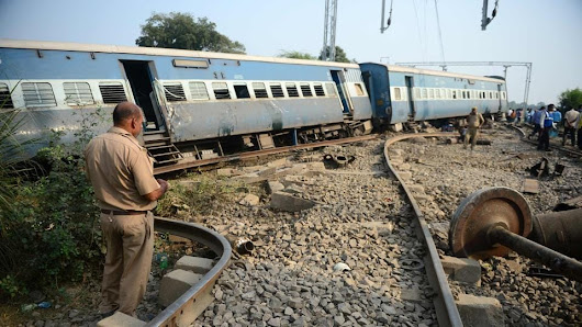Railways to soon install black boxes to probe accidents and assess crew performance