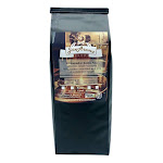 El Salvador Santa Ana (16oz) Ground
