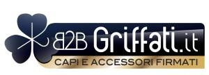 logo_b2b