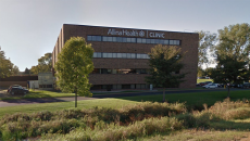 Allina Health Minnesota Medical Records
