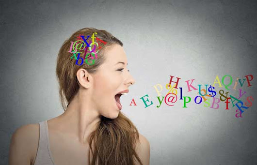 7 Surprising Benefits of Learning a Second Language | Language Trainers UK Blog