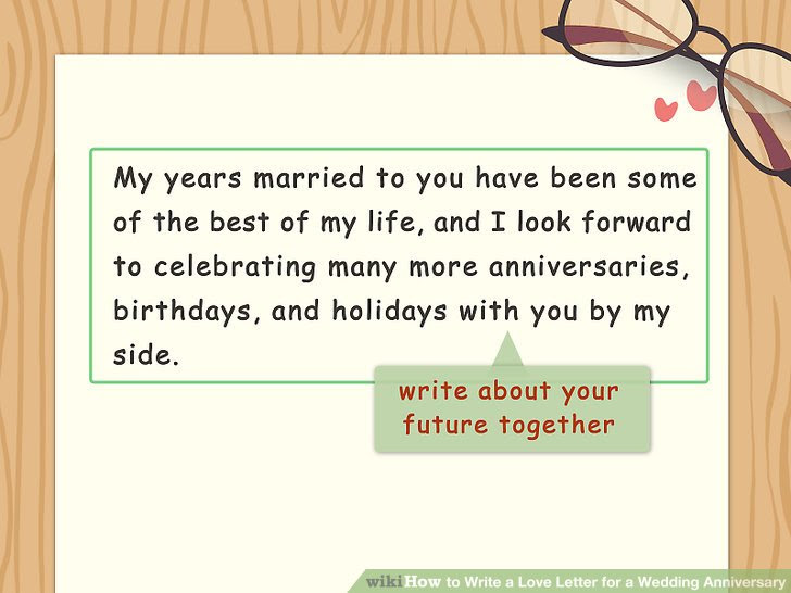 Love Letter For Husband On Anniversary from lh3.googleusercontent.com